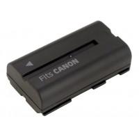 2-POWER Μπαταρία συμβατή με Canon BP-911 [VBI0972A]